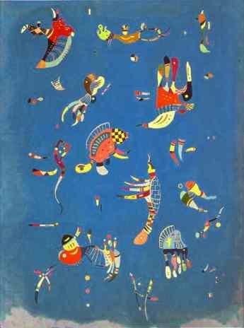 Kandinsky-blue-1940