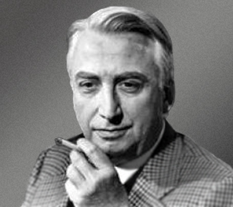 Roland Barthes Net Worth