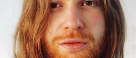 aphex_twin_first_pic