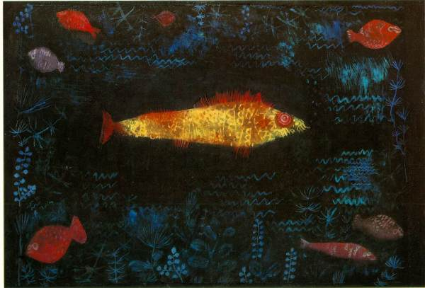 klee.golden-fish