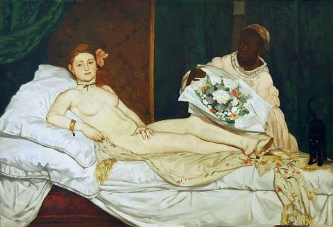 800px-Olympia-manet