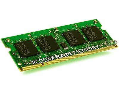 memoria-ram-virtuale-daniravarecords