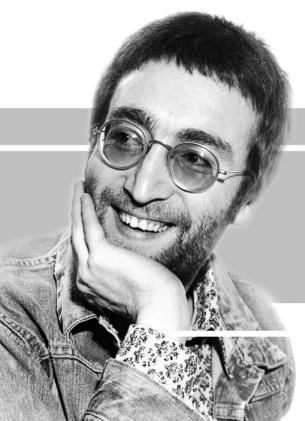 John_Lennon_002