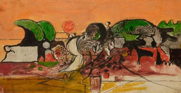 2013-AH-Graham-Sutherland-Header