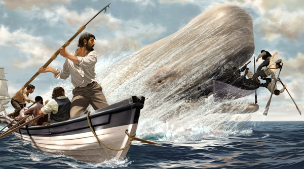 Moby-Dick-book-cover-screenshot