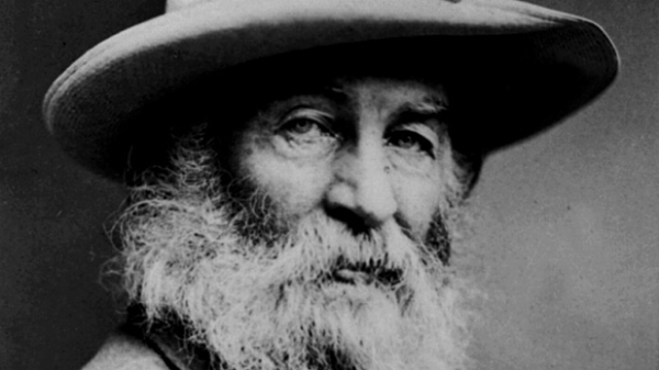 618_348_richard-biancos-poets-every-man-should-read-walt-whitman