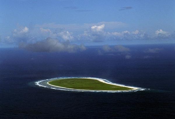 howland_island