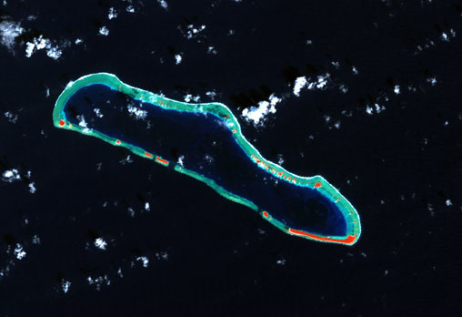 ujelang_Atoll_westernmost