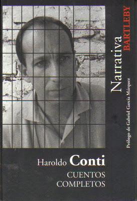 CuentosCompletos_HaroldoConti