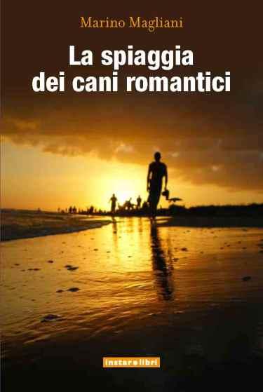 magliani_cop_Cani-Romantici-bassa_rid1