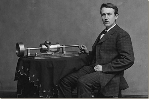 edison-and-his-phonograph_thumb