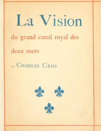 La-Vision-du-grand-canal-royal-des-deux-mers-5